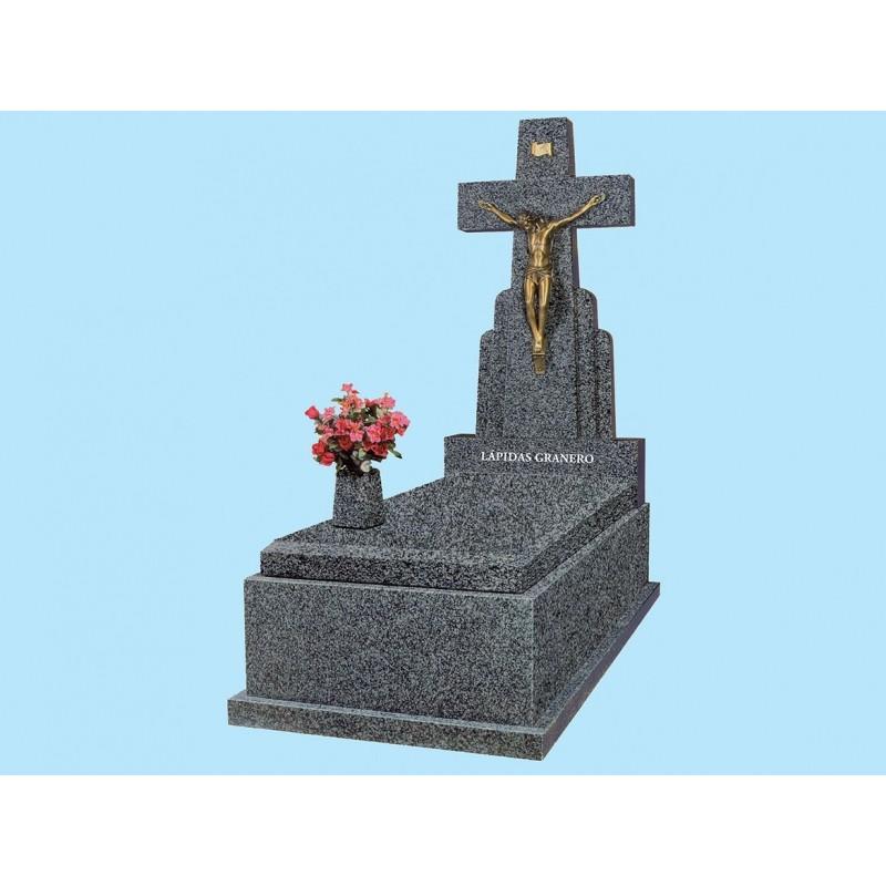 Pante n tapa inclinada en granito jaspe m rmoles y for Modelos de marmol y granito